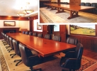 <u>Board Room Table</u><br><em>2000</em>