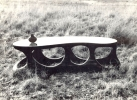 <u>Coffee Table 1</u><br><em>1974</em>