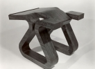 <u>Torah Table 1</u><br><em>Tucson, AZ  1978</em>