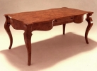 <u>Writing Desk</u><br><em>1982</em>